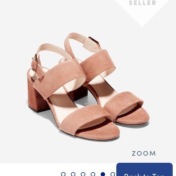 3290730f2f Cole Haan Shoes | Avani City Sandal | Poshmark